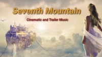 seventh mountain cinematic trailer music